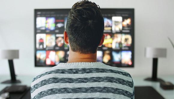 """Así el negocio de dispositivos que se conectan vía HDMI y """"transforman"""" la TV en un smart sigue siendo atractivo. Conozca las ofertas disponibles en el mercado. (Foto: Pixabay)"""