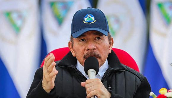 Las próximas elecciones serán claves para Nicaragua, ya que de estas dependerá la continuación o el cese de 42 años de primacía casi absoluta de Ortega sobre la política nicaragüense. (Foto: AFP)
