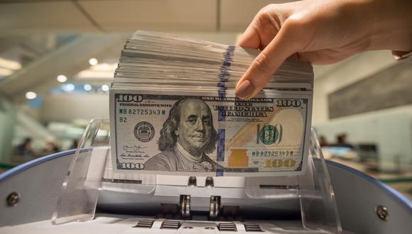 """Citigroup, el tercer grupo bancario por activos de EE.UU., obtuvo en el 2020 un beneficio neto de US$ 11,370 millones, un 41% menos por el impacto """"masivo"""" de la pandemia. Photographer: Paul Yeung/Bloomberg"""