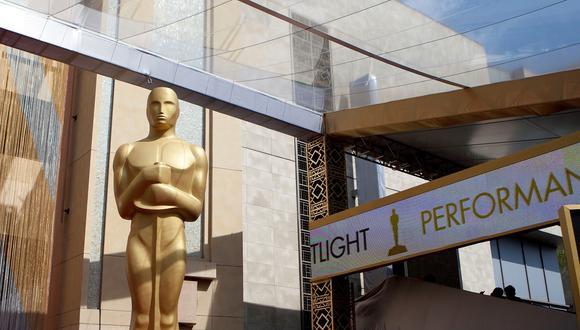 La Academia de Hollywood ha estipulado que las producciones aspirantes a mejor película deberán cumplir al menos dos de cuatro estándares de diversidad. (Foto: EFE)