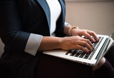Consejos para limpiar el teclado de la laptop