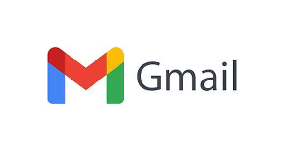 Google Workspace: cómo activar los espacios o salas de conversación en Gmail. (Foto: Gmail)