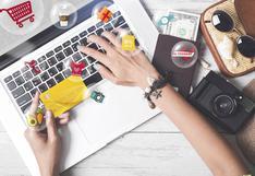 La semana del e-commerce en Perú regresa del 8 al 12 de marzo con el 'Cyber Go'
