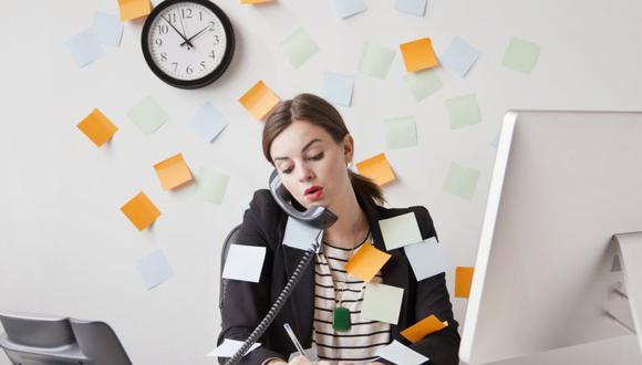 Salirse un poco de las reglas permite ser más arriesgado, obtener más cosas y por ende ser mucho más exitoso. (Foto: Shutterstock)