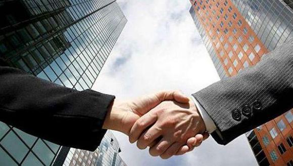 Control de fusiones