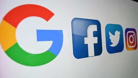 De esta forma podrá evitar que los buscadores no indexen su información de Facebook. (Foto: Mag)