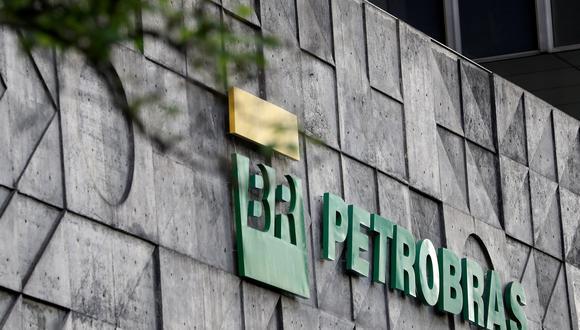 La operación anticorrupción Lava Jato destapó una vasta trama de corrupción en la estatal brasileña Petrobras. (Foto: Reuters)