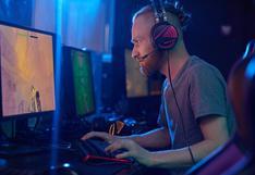 Tres carreras profesionales de videojuegos que se pueden estudiar en Perú
