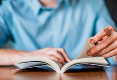 Leer mucho para ser como pocos: ocho libros de negocios para abrir su mente al cambio