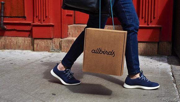 Lerer Hippeau, otra firma de capital riesgo, que invirtió desde los inicios en Warby Parker, Allbirds y Casper, dice que sus prioridades han pasado del crecimiento y los logotipos elegantes a la rentabilidad desde la primera compra.