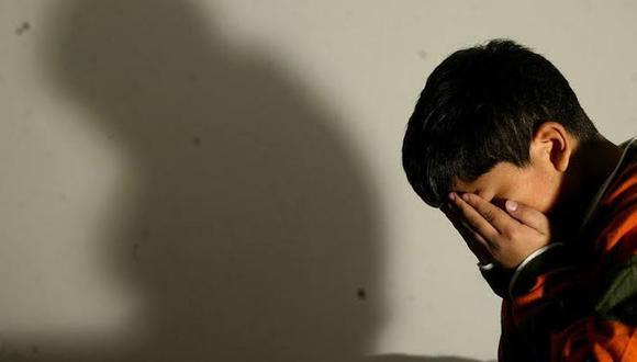 Los menores que perdieron a sus padres a consecuencia del COVID-19 recibirán una pensión de orfandad.