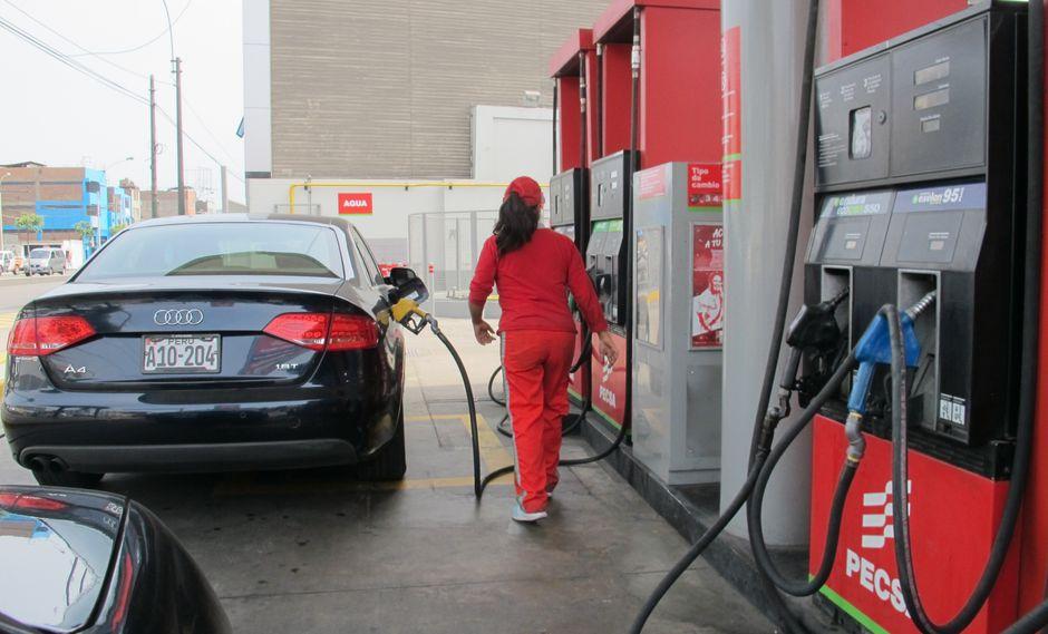 Crece competencia por crédito vehicular con inicial más baja y plazos de pago más largos