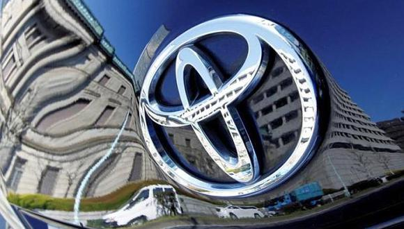 En 2017, Toyota logró vender 2,000 vehículos híbridos en Brasil. (Foto: Reuters)