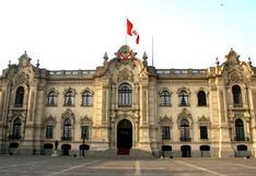 """Gobierno responde y afirma que """"respeta la libertad de prensa"""" tras declaraciones de Hugo Coya"""