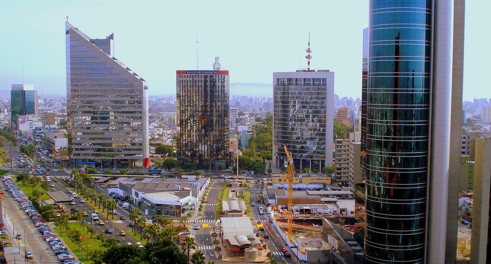 FOTO | Covid- 19 en Perú: ¿Cuál es la situación económica actual y qué medidas se vienen tomando?