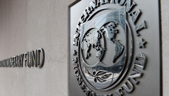 El FMI, a nivel global, ha aprobado hasta ahora más de US$ 17,600 millones a más de medio centenar de países todo el mundo para aliviar la carga económica de la pandemia. (Foto: AFP)