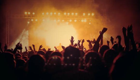 Se han desarrollado diferentes apps de música en vivo para conectar a los cantantes con sus seguidores. Algunos países visualizan la posibilidad de tener conciertos a inicios del 2021, pero no todos están dispuestos a asistir.