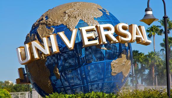 Un trabajador de Universal Studios dijo a Reuters que el número de visitantes se había limitado a unos 10,000 para el lunes debido a la pandemia, pero que el parque tiene capacidad para muchos más. (Foto: iStock)