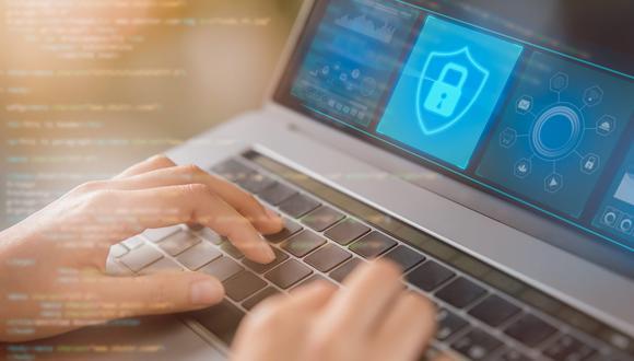 La creciente cantidad de información que circula entre los servidores institucionales y las redes domésticas ha dado lugar a nuevos desafíos para los empresarios. (Foto: iStock)