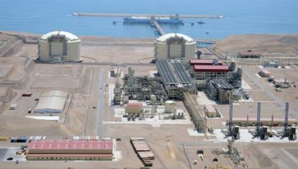 En Vivo: ¿Cuáles son los desafíos del sector de gas licuado?