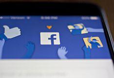 Gobierno de EE.UU. investigará a gigantes de internet por presunto sesgo