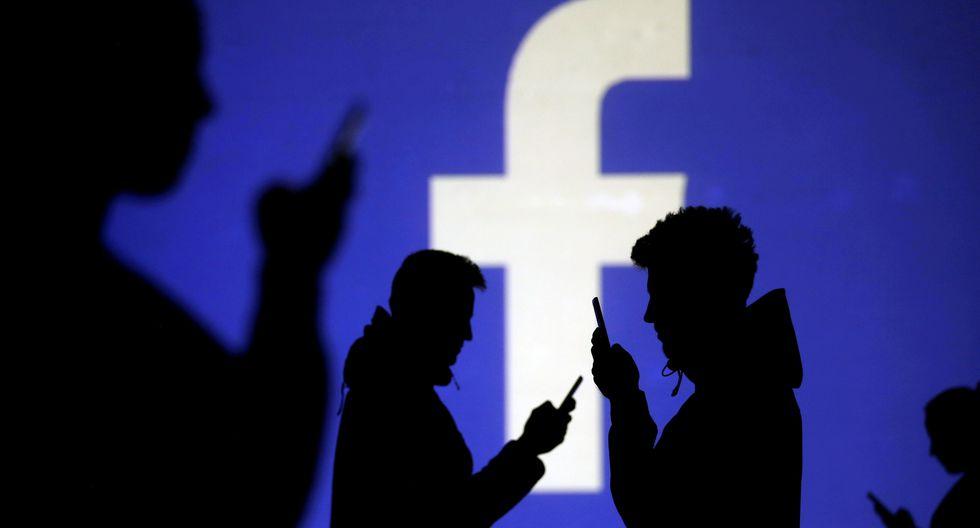 Zuckerberg identificó los mensajes privados, las historias efímeras y los grupos pequeños como las áreas de crecimiento más acelerado de la comunicación en línea. (Foto: Reuters)