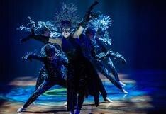 Cirque du Soleil: Indecopi ordenó devolución del valor de entradas a los afectados por cancelación de 'Amaluna'
