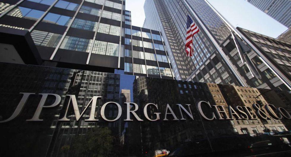 JPMorgan señala que las acciones de los centros comerciales son particularmente propensas a sufrir por las protestas.