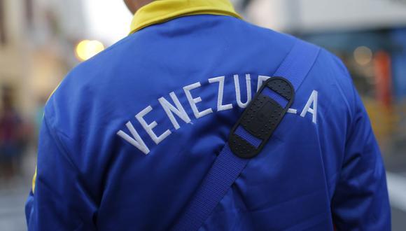 El plazo para que los ciudadanos venezolanos que ingresaron al Perú hasta el 31 de julio, se acojan al PTP es el martes 23 de enero de 2018. (Foto: USI)