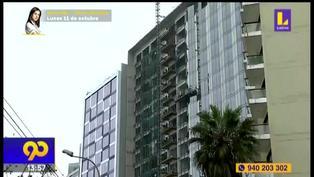 Precio de viviendas en Lima Metropolitana aumentó hasta en 18% por alza del dólar