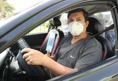 ATU planteará propuesta para incentivar uso de vehículos eléctricos en Lima y Callao
