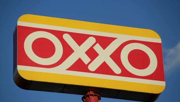 OXXO, cadena mexicana con más de 20,000 locales en América Latina, reportó ventas por US$ 8,700 millones el año pasado. (Foto: Reuters)