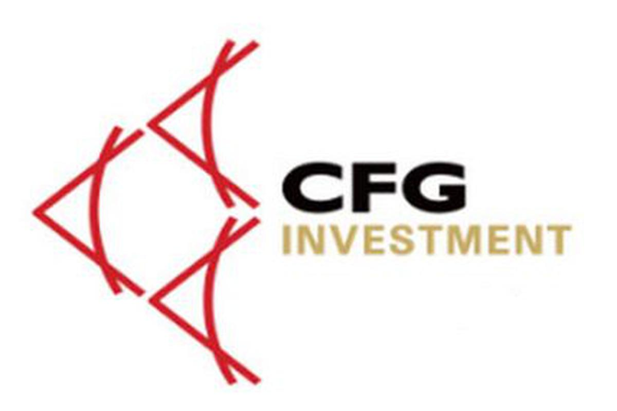 cfg investment s.a.c
