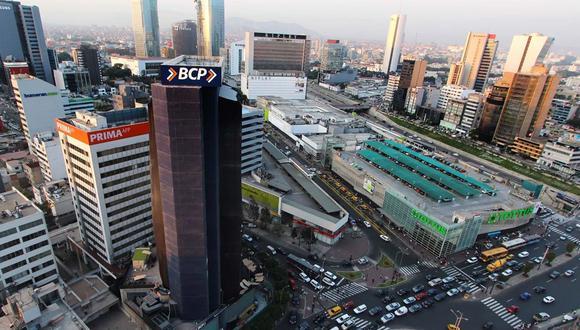 FOTO   ¿Cómo le irá a la economía peruana en el 2019? Estas son las estimaciones del BCP