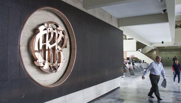 BCRP. (Foto: Difusión)