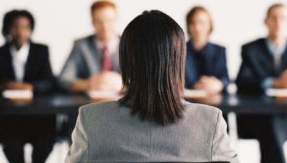 Cuando respondas a cualquiera de las preguntas que te hagan en la entrevista de trabajo, debes ser tú mismo y no tratar de ser algo que no eres (Foto: Pixabay)