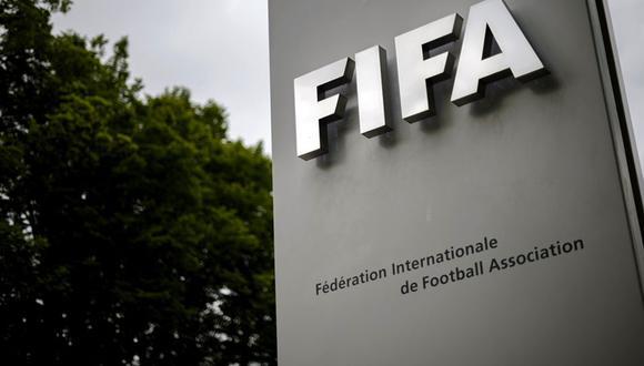FOTO 15 | Todas las ciudades anfitrionas candidatas tienen una infraestructura existente que cumple o supera los requisitos de la FIFA en cuanto a alojamiento, medicina, tecnología y otras cuestiones. (Foto: AFP)