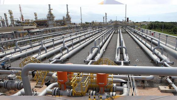 Petrobras firmará un contrato de compra y venta referente a tres distribuidoras de combustibles ubicadas en Paraguay para el Grupo Copetrol. (Foto: Facebook Petrobras)