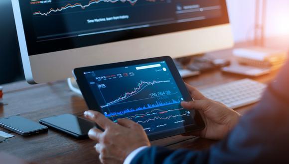 El índice bursátil de referencia del país es el de peor desempeño esta semana entre los 92 índices principales analizados por Bloomberg. (Foto referencial: iStock)