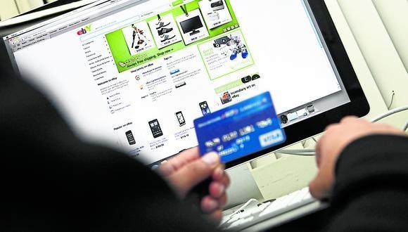 Los Links de Pago se posicionaron como la alternativa de pago con mayor protagonismo entre las PyMEs. (Foto: GEC)
