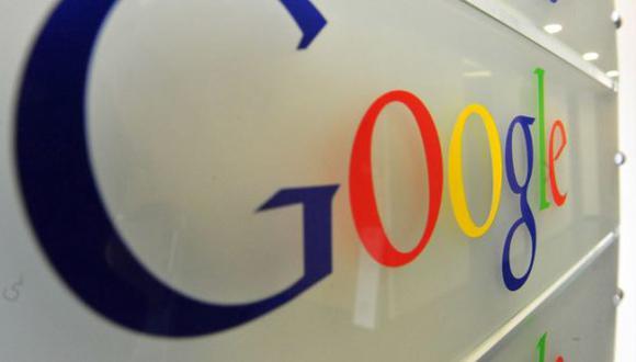 Tanto Google como Facebook se han opuesto a la ley propuesta, que fue develada el mes pasado y cuyo objetivo es lograr lo que otros países no han podido: compensar a los medios de comunicación por su contenido noticioso.