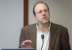 Michael Kremer, un Nobel con experiencia en desarrollo de África y Latinoamérica
