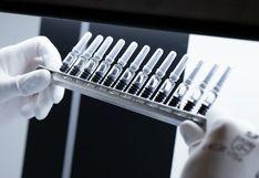 GAVI llevará vacuna contra el COVID-19 a países en desarrollo