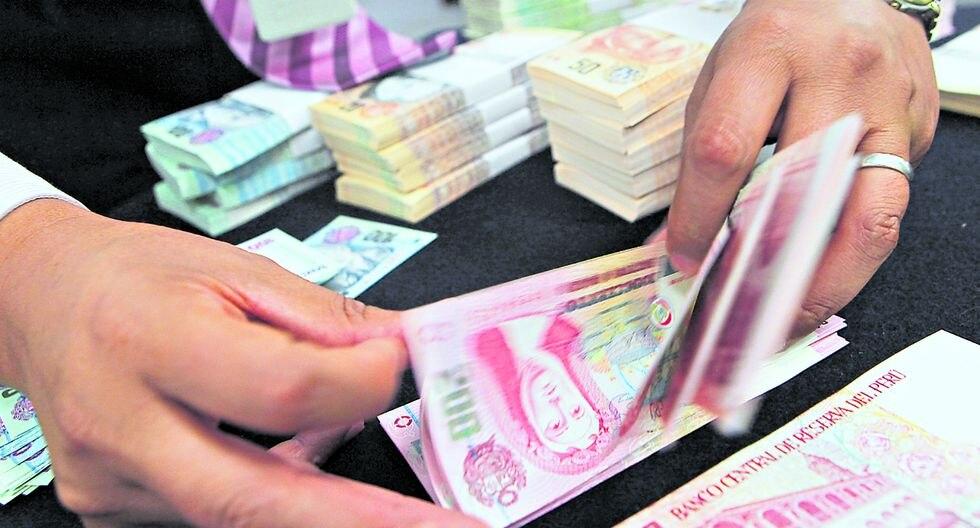Estrategia. Un adecuado manejo de las fortunas ha llevado a que se eleven y diversifiquen los negocios. (Foto: GEC)