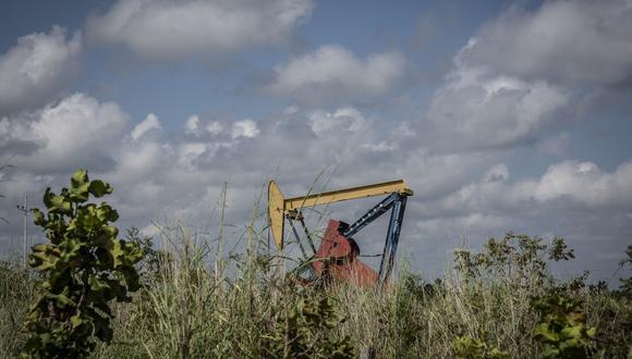 Un cierre en las plataformas también ejercerá presión sobre la administración de Nicolás Maduro, que considera los ingresos del petróleo como su principal salvavidas. (Foto: Bloomberg)