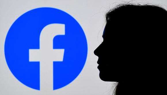 Para las redes sociales, que se han convertido en una de las fuerzas más potentes de la sociedad moderna, la advertencia fue clara: ha llegado la hora de los denunciantes. (Photo by OLIVIER DOULIERY / AFP).