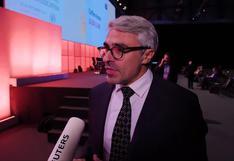 """OCDE dice: """"No suban los impuestos para pagar por el COVID"""""""