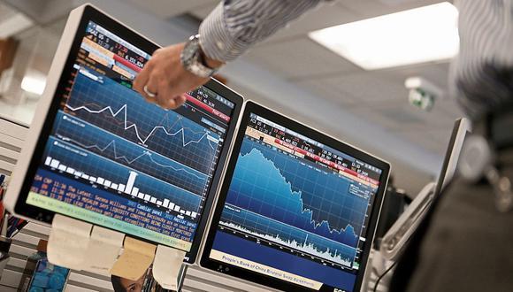 Los sectores a tomar en cuenta para invertir serían consumo y construcción, según Credicorp Capital. (Foto: GEC)