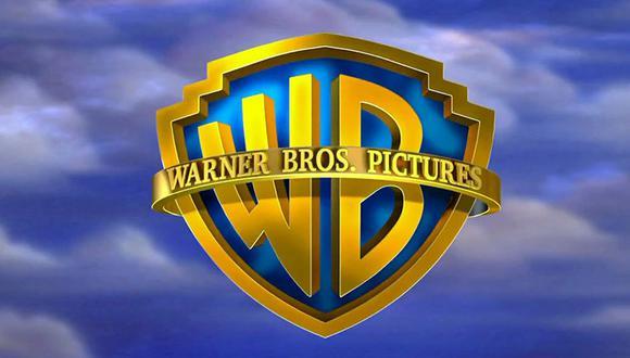 """Warner Bros. Consumer Products (WBCP). La firma de entretenimiento obtuvo 6,500 millones de dólares por concepto de merchandising. Sus ventas minoritas son impulsadas por sus franquicias de entretenimiento, anclada en una lista de películas llamadas """"tent-pole"""", las cuales soportan las finanzas de los estudios. Mientras que el portafolio de televisión es catapultado por sus fans y por el contenido animado para jóvenes. Las ventas de WBCP incluyen ropa, accesorios, juguetes, decoración para el hogar, por mencionar algunas, de sus programas y películas más importantes."""