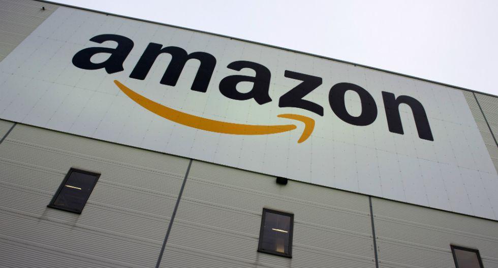 3. La compañía de comercio electrónico Amazon ha ganado millones de compradores alrededor del mundo gracias a su cultura basada en la comodidad del cliente. (Foto: AFP)